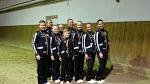 Team Vizebezirksmeister